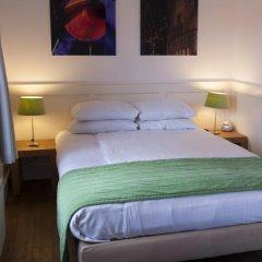 Lange Jan Hotel 2* Стандартный номер с различными типами кроватей фото 23