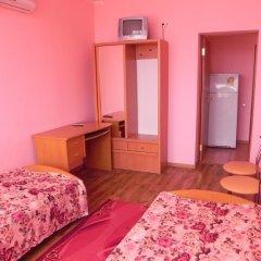 Отель Blaz Одесса комната для гостей фото 12