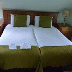 Rowardennan Youth Hostel комната для гостей фото 4