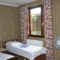 Отель Nunua's Bed and Breakfast Грузия, Тбилиси - отзывы, цены и фото номеров - забронировать отель Nunua's Bed and Breakfast онлайн комната для гостей