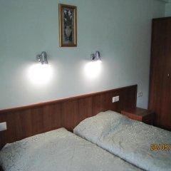 Гостиница Олеся удобства в номере