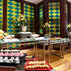 Отель City Hotel Xiamen Китай, Сямынь - отзывы, цены и фото номеров - забронировать отель City Hotel Xiamen онлайн развлечения