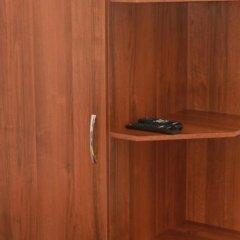 Гостиница Релакс Казахстан, Алматы - - забронировать гостиницу Релакс, цены и фото номеров сауна