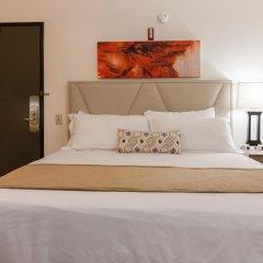 Отель Kawada Hotel США, Лос-Анджелес - отзывы, цены и фото номеров - забронировать отель Kawada Hotel онлайн комната для гостей фото 2