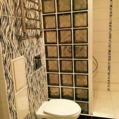 Апартаменты Studio Chistopolskaya 75 ванная
