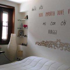 Отель Le Terrazze di Marilyn Италия, Палермо - отзывы, цены и фото номеров - забронировать отель Le Terrazze di Marilyn онлайн спа фото 2