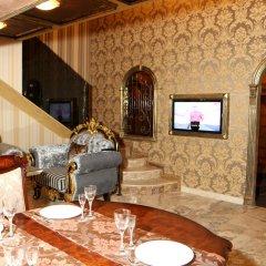 Отель Roma Yerevan & Tours Армения, Ереван - отзывы, цены и фото номеров - забронировать отель Roma Yerevan & Tours онлайн гостиничный бар