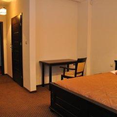 Отель Villa Szamocin комната для гостей