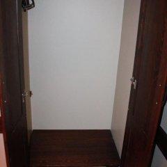 Hotel SultanHill 3* Стандартный номер с 2 отдельными кроватями фото 4