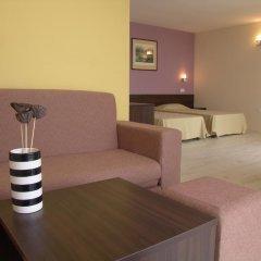 Отель VALEO Балчик удобства в номере фото 2