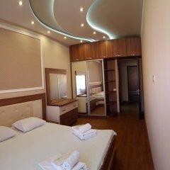 Отель Rent in Yerevan - Buzand Apartment Армения, Ереван - отзывы, цены и фото номеров - забронировать отель Rent in Yerevan - Buzand Apartment онлайн комната для гостей фото 3