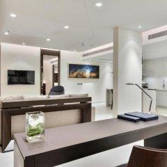 Dream Phuket Hotel & Spa 5* Представительский люкс