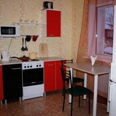 Гостиница ВикторияОтель на Мусы Джалиля Номер Комфорт разные типы кроватей