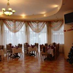 Гостиница Континент в Лазаревском 2 отзыва об отеле, цены и фото номеров - забронировать гостиницу Континент онлайн Лазаревское помещение для мероприятий фото 3