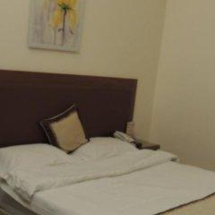 Mai Villa - Trung Yen Hotel 1 детские мероприятия