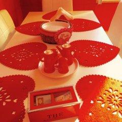 Апартаменты Zara Apartment Апартаменты с различными типами кроватей фото 49