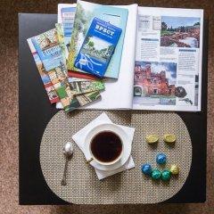 Гостиница on Lenina Беларусь, Брест - отзывы, цены и фото номеров - забронировать гостиницу on Lenina онлайн детские мероприятия фото 2