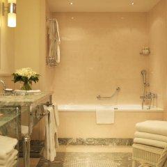 Rocco Forte Hotel Amigo 5* Люкс с различными типами кроватей фото 2
