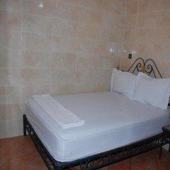 Отель Residence Miramare Marrakech 2* Коттедж с различными типами кроватей фото 8