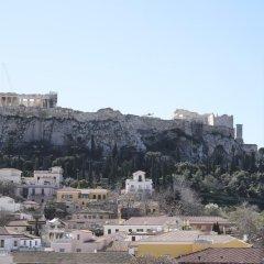 Отель Lotus Inn Греция, Афины - отзывы, цены и фото номеров - забронировать отель Lotus Inn онлайн пляж