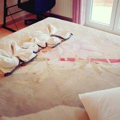 Отель Seaview Villa Near Athens Airport 3* Вилла с различными типами кроватей фото 36