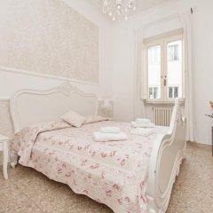 Отель Santa Maria Maggiore House 3* Апартаменты с различными типами кроватей фото 32
