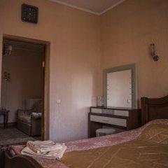 Гостиница Дом Охотника 2* Люкс с разными типами кроватей фото 6