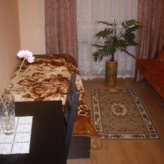 Гостиница Tuchkov 3 Minihotel Стандартный номер с разными типами кроватей фото 6