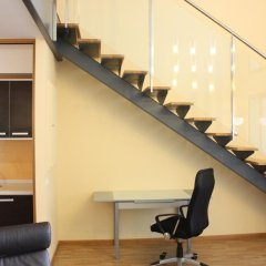 Отель Oh My Loft Valencia Апартаменты с различными типами кроватей фото 4