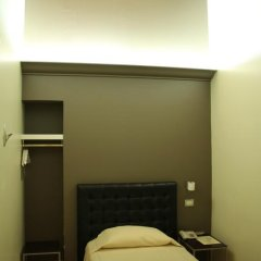 Hotel Tiepolo комната для гостей фото 2