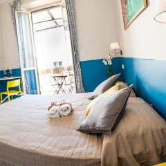 Апартаменты Clodio10 Suite & Apartment детские мероприятия фото 2