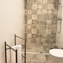 Отель Guesthouse Casadoalto - Ex Casabranca 3* Улучшенный номер разные типы кроватей фото 11