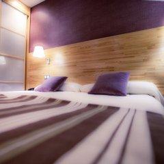 Отель Don Paco комната для гостей фото 5