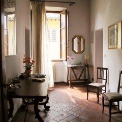 Отель Palazzo Bostoli Guest House Стандартный номер фото 15
