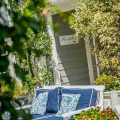 Отель Inn at Playa del Rey США, Лос-Анджелес - отзывы, цены и фото номеров - забронировать отель Inn at Playa del Rey онлайн фото 10