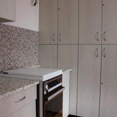 Приветливый Гостевой Дом Номер Комфорт с различными типами кроватей фото 6
