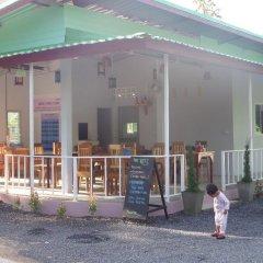 Отель Lanta Triple Novel Ланта детские мероприятия