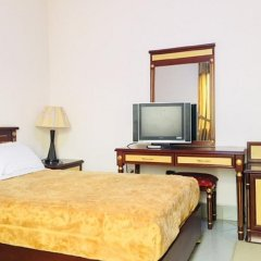 Отель Eliza Албания, Тирана - отзывы, цены и фото номеров - забронировать отель Eliza онлайн удобства в номере фото 2