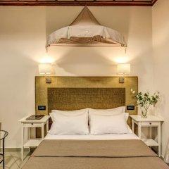 Отель Artemis Guest House 3* Номер категории Эконом с различными типами кроватей фото 18