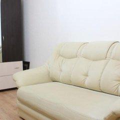 Апартаменты Odessa Gate Apartments 2 комната для гостей фото 4