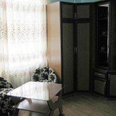 Гостиница Пансионат Надежда Люкс с различными типами кроватей фото 7