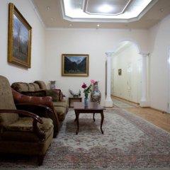 Отель Азкот Азербайджан, Баку - 2 отзыва об отеле, цены и фото номеров - забронировать отель Азкот онлайн интерьер отеля