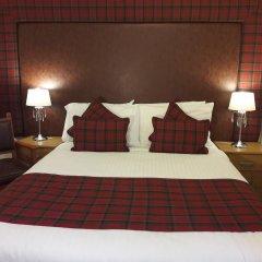 Argyll Hotel 3* Номер категории Эконом фото 2
