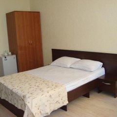 Гостиница Нева сейф в номере фото 2