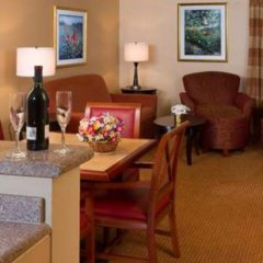 Hilton Garden Inn St. Augustine Beach, St. Augustine, United States Of  America | ZenHotels