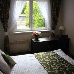 Апартаменты Vivulskio Vip Apartments Апартаменты фото 36