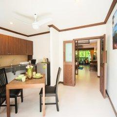 Отель Ratana Hill фото 8