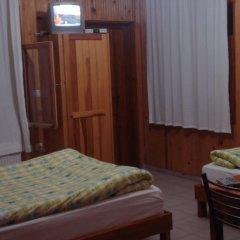 Aladag Dag Otel Турция, Buyukcakir - отзывы, цены и фото номеров - забронировать отель Aladag Dag Otel онлайн комната для гостей