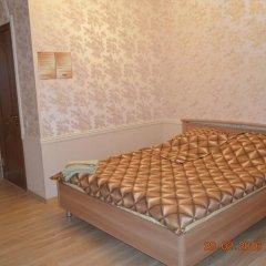 Гостиница Guesthouse Taymirskaya 12 Стандартный номер с различными типами кроватей