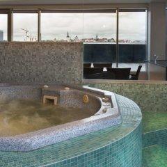 Отель Hestia Hotel Seaport Эстония, Таллин - - забронировать отель Hestia Hotel Seaport, цены и фото номеров бассейн